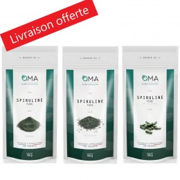 pack-decouverte-spiruline