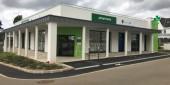 Pharmacie du Pays de Cléguérec