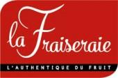 La Fraiseraie Nantes Decré